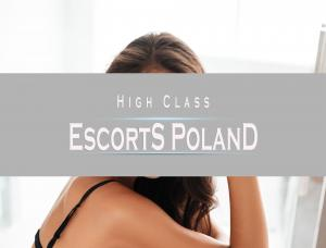 Krakow Escort Poland - Mens and ladies escort agencies Kraków 1
