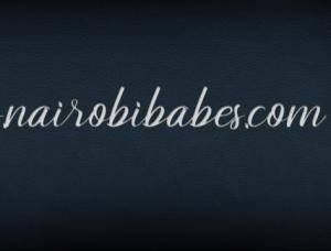 NairobiBabes - Mens and ladies escort agencies Nairobi 1