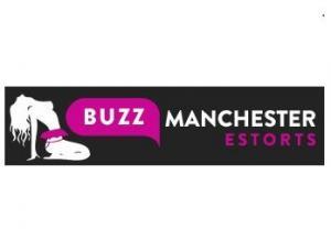 Buzz Manchester Escorts - Mens and ladies escort agencies Manchester 1
