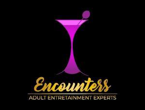 Encounters VIP - Mens and ladies escort agencies Bogotá 1