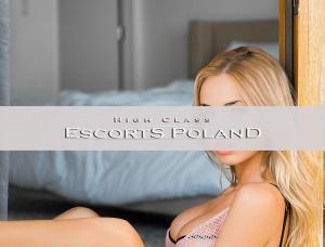 Warsaw Escort Ladies - Mens and ladies escort agency Warsaw