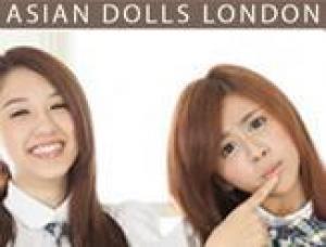 Asian Dolls London - Mens and ladies escort agencies London 1