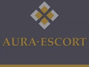 Aura Escort - Mens and ladies escort agencies Frankfurt 1