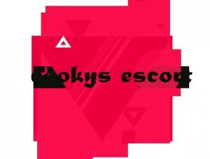 Cookys Escort - Mens and ladies escort agencies Berlin 1