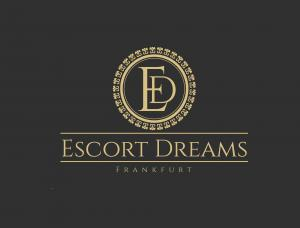 Escort Dreams Frankfurt - Mens and ladies escort agencies Frankfurt 1