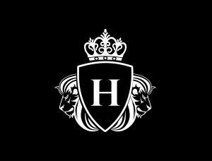 Hunter Companions - Mens and ladies escort agencies Manchester 1