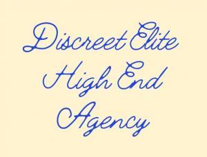 Discreet Elite - Mens and ladies escort agencies London 1