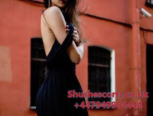 Shush Escorts Agency - Mens and ladies escort agency Manchester