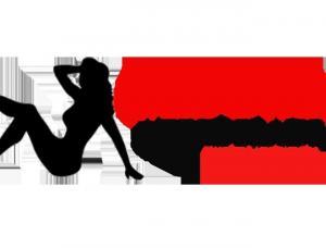 CallgirlsAbuDhabi - Mens and ladies escort agencies Abu Dhabi 1