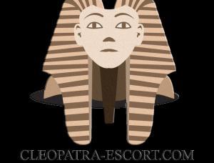 Cleopatra-Escort - Mens and ladies escort agencies Abu Dhabi 1