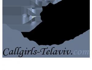 Callgirls Tel Aviv - Mens and ladies escort agencies Tel Aviv 1