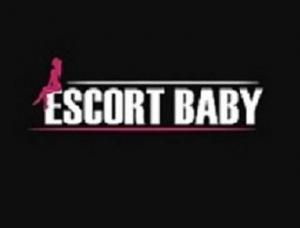 Escort Baby - Trans escort agencies London 1