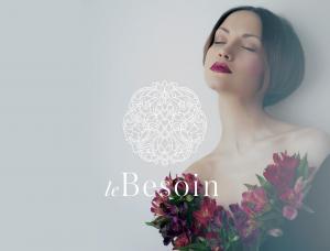 Le Besoin - Mens and ladies escort agency Dubai
