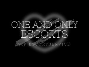 One and Only - Mens and ladies escort agencies Düsseldorf 1