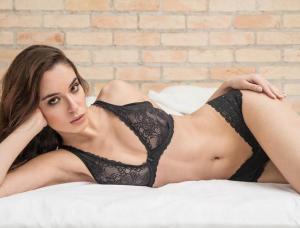 London Model Escorts - Mens and ladies escort agencies London 1