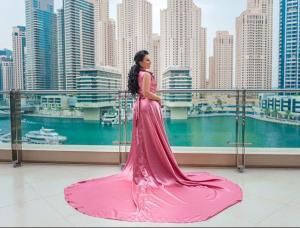 Singapore Casino Escort - Mens and ladies escort agencies Singapore City 1