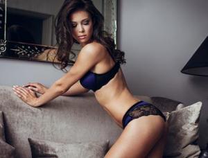 Exclusive London Escorts - Mens and ladies escort agencies London 1