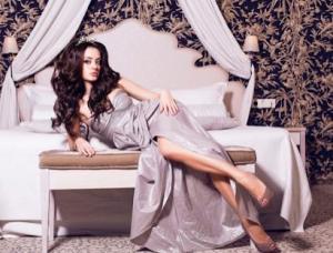 Aspasia Models - Mens and ladies escort agencies Brussels 1