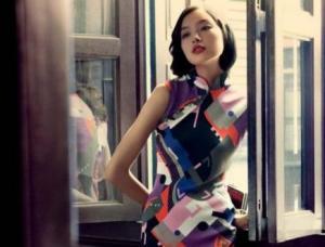 VIP Models Singapore - Mens and ladies escort agencies Singapore City 1