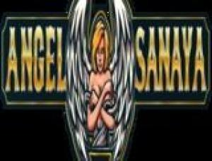 Angel Sanaya - Mens and ladies escort agencies Delhi 1