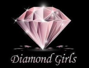 Diamond Girls - Mens and ladies escort agencies London 1