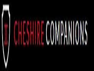 Cheshire companions - Mens and ladies escort agencies Chester 1