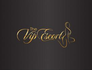 thevipescort - Mens and ladies escort agencies Frankfurt 1