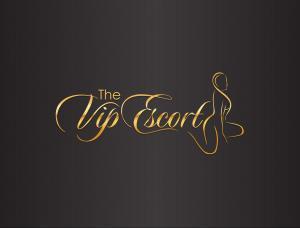thevipescort - Mens and ladies escort agencies Frankfurt 1