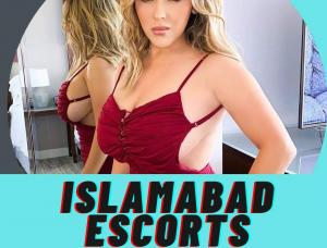 Islamabad Escorts - Mens and ladies escort agencies Islamabad 1