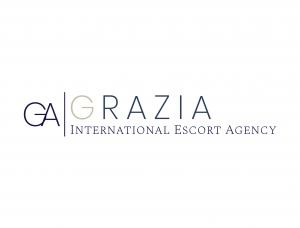 Grazia Models - Mens and ladies escort agencies Düsseldorf 1