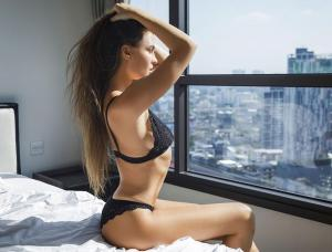 Chichime London Escorts - Mens and ladies escort agencies London 1