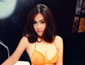 True Bangkok Escorts - Mens and ladies escort agencies Bangkok 1