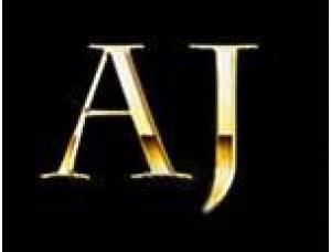 AJ London Escorts - Mens and ladies escort agencies London 1