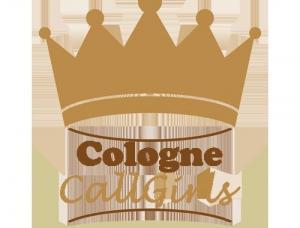 CologneCallgirls - Mens and ladies escort agencies Cologne 1