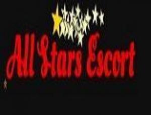All Stars London Escorts - Bizarre escort agencies London 1