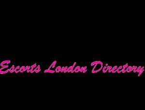 Escortslondondirectory - Mens and ladies escort agencies London 1