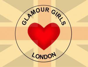 Glamour Girl London - Mens and ladies escort agencies London 1