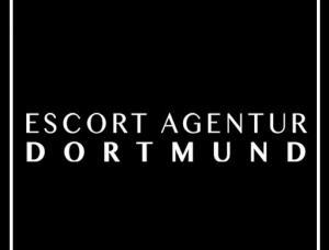 EscortServiceDortmund - Mens and ladies escort agencies Dortmund 1
