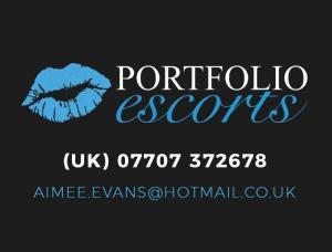 Portfolio Escorts - Mens and ladies escort agencies Cardiff 1