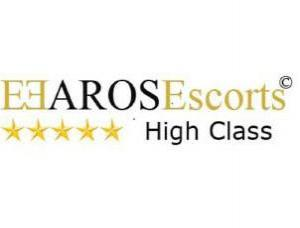 AROSEscorts High Class - Mens and ladies escort agencies Nuremberg 1