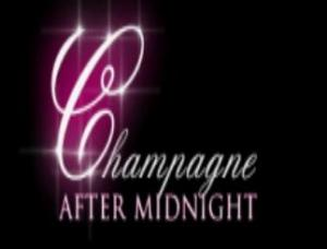 champagneaftermidnight - Mens and ladies escort agencies Tenafly 1