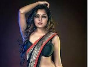 Top Mumbai Escorts - Mens and ladies escort agencies Mumbai (Bombay) 1