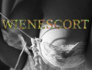 Wienescort - Mens and ladies escort agency Vienna