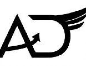 Angels Or Devils - Mens and ladies escort agencies Leeds 1