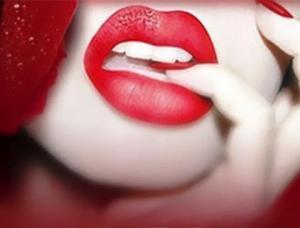 Sexy-Angels Escort Wien - Mens and ladies escort agencies Vienna 1
