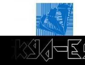 Skya Escort Agency  In Cologne - Mens and ladies escort agencies Cologne 1