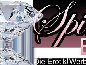 Spirit Escort Agency - Mens and ladies escort agencies Cologne 1