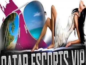 Qatar Escorts VIP - Bizarre escort agencies Doha 1