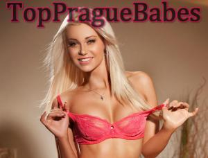 Top Prague Babes - Mens and ladies escort agency Prague