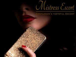 Mistress Escort Berlin - Mens and ladies escort agencies Berlin 1